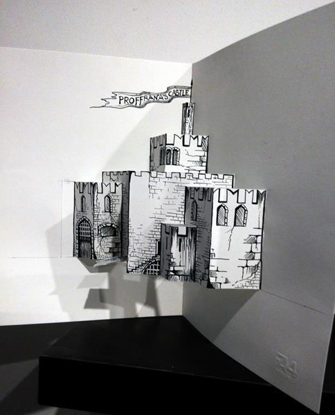 Blog proffrana arte medie veronica biraghi - Eliminare finestre pop up ...