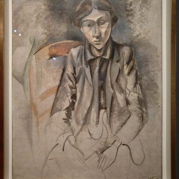 GUGGENHEIM La collezione Thannhauser. Da Van Gogh a ...